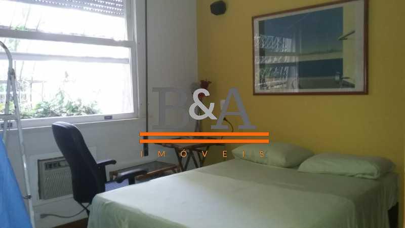 11 - Apartamento 4 quartos à venda Ipanema, Rio de Janeiro - R$ 7.000.000 - COAP40078 - 12