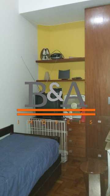 15 - Apartamento 4 quartos à venda Ipanema, Rio de Janeiro - R$ 7.000.000 - COAP40078 - 16