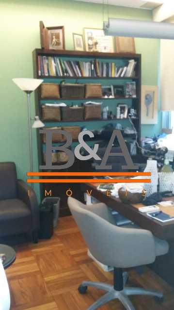 7 - Apartamento 4 quartos à venda Ipanema, Rio de Janeiro - R$ 7.000.000 - COAP40078 - 8