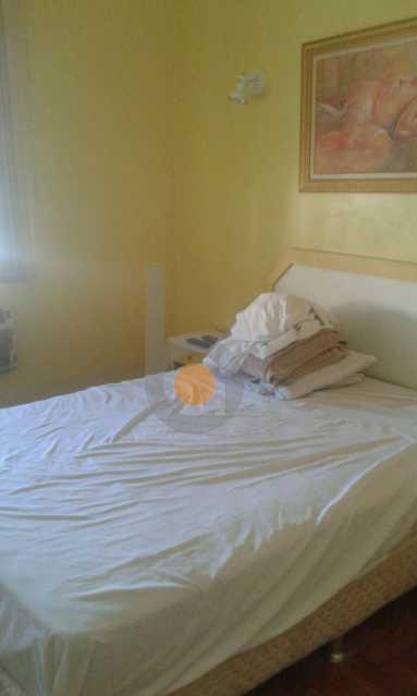 4 - Cobertura 4 quartos à venda Copacabana, Rio de Janeiro - R$ 1.800.000 - COCO40001 - 5