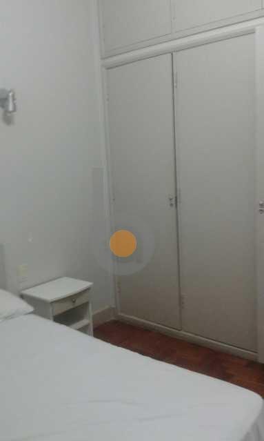 7 - Cobertura 4 quartos à venda Copacabana, Rio de Janeiro - R$ 1.800.000 - COCO40001 - 8