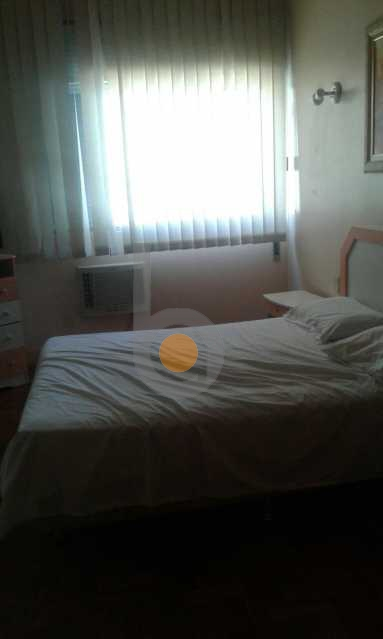 8 - Cobertura 4 quartos à venda Copacabana, Rio de Janeiro - R$ 1.800.000 - COCO40001 - 9
