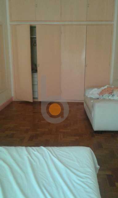 1 - Cobertura 4 quartos à venda Copacabana, Rio de Janeiro - R$ 1.800.000 - COCO40001 - 1
