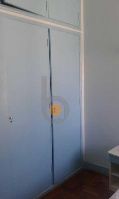 10 - Cobertura 4 quartos à venda Copacabana, Rio de Janeiro - R$ 1.800.000 - COCO40001 - 10