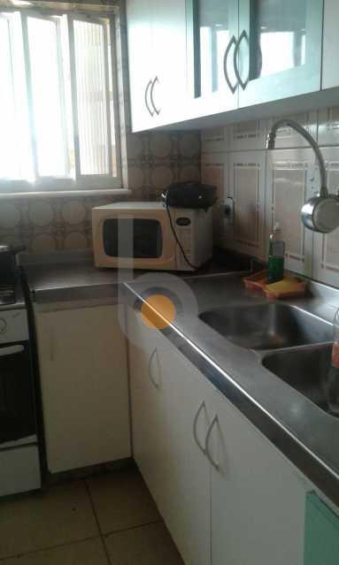 14 - Cobertura 4 quartos à venda Copacabana, Rio de Janeiro - R$ 1.800.000 - COCO40001 - 14