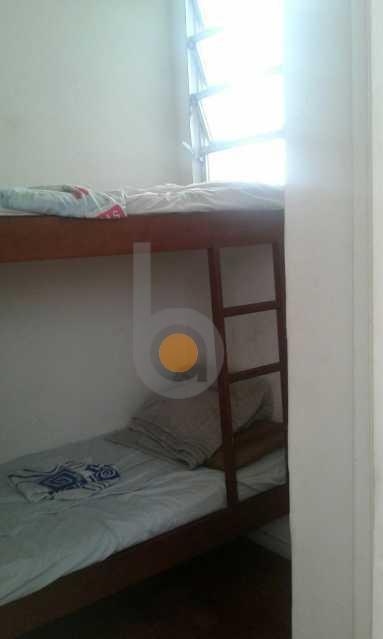 18 - Cobertura 4 quartos à venda Copacabana, Rio de Janeiro - R$ 1.800.000 - COCO40001 - 18