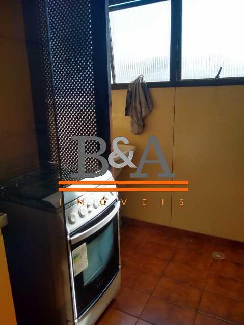 WhatsApp Image 2019-02-08 at 1 - Apartamento À Venda - Copacabana - Rio de Janeiro - RJ - COAP10227 - 17