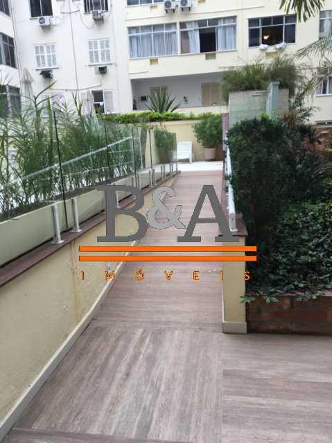 423_G1535046393 - Apartamento À Venda - Copacabana - Rio de Janeiro - RJ - COAP10227 - 23