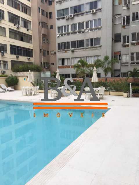 423_G1535046396 - Apartamento À Venda - Copacabana - Rio de Janeiro - RJ - COAP10227 - 24