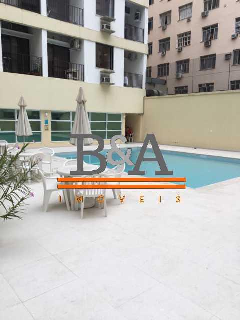 423_G1535046398 - Apartamento À Venda - Copacabana - Rio de Janeiro - RJ - COAP10227 - 25