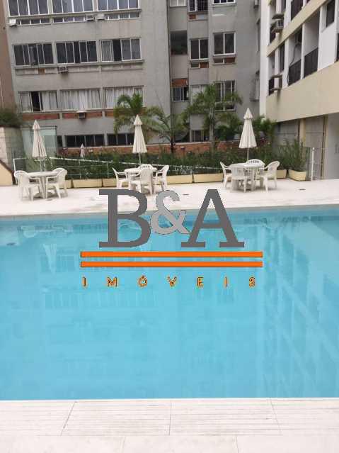 423_G1535046400 - Apartamento À Venda - Copacabana - Rio de Janeiro - RJ - COAP10227 - 26