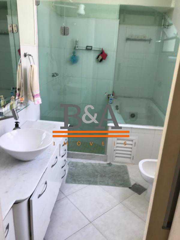 IMG_7077 1 - Cobertura 5 quartos à venda Copacabana, Rio de Janeiro - R$ 9.000.000 - COCO50005 - 22