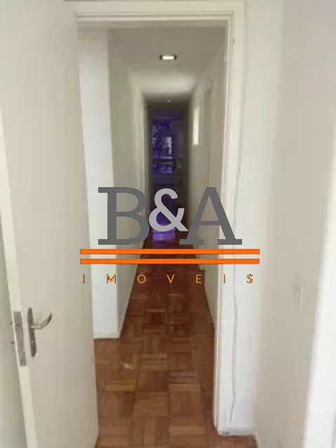 12 - Apartamento 3 quartos à venda Ipanema, Rio de Janeiro - R$ 2.850.000 - COAP30366 - 13