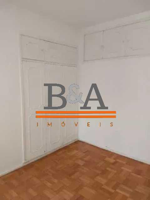 15 - Apartamento 3 quartos à venda Ipanema, Rio de Janeiro - R$ 2.850.000 - COAP30366 - 16