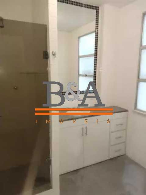 16 - Apartamento 3 quartos à venda Ipanema, Rio de Janeiro - R$ 2.850.000 - COAP30366 - 17