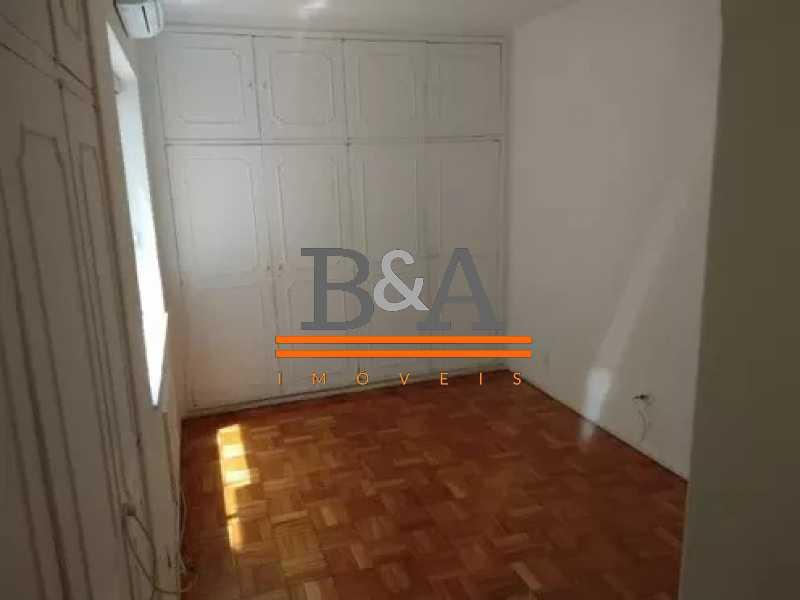 14 - Apartamento 3 quartos à venda Ipanema, Rio de Janeiro - R$ 2.850.000 - COAP30366 - 15
