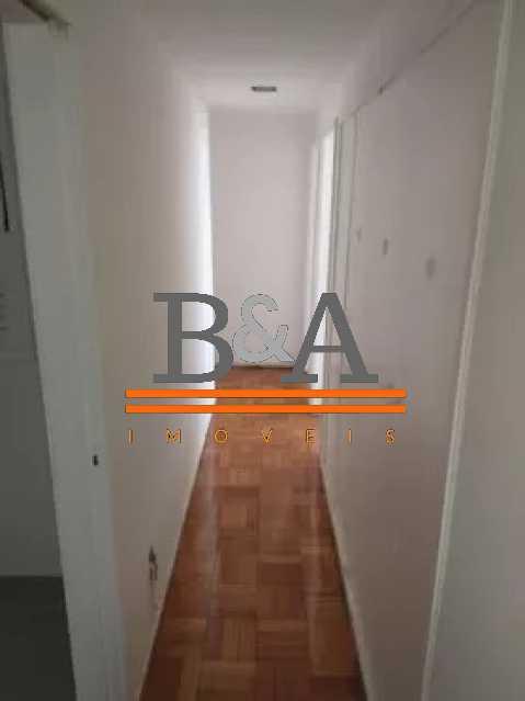18 - Apartamento 3 quartos à venda Ipanema, Rio de Janeiro - R$ 2.850.000 - COAP30366 - 19