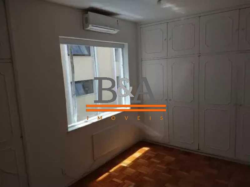 13 - Apartamento 3 quartos à venda Ipanema, Rio de Janeiro - R$ 2.850.000 - COAP30366 - 14