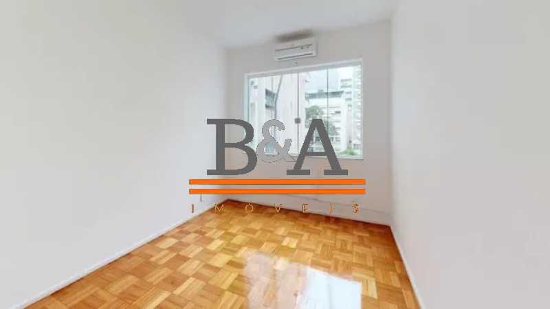 20 - Apartamento 3 quartos à venda Ipanema, Rio de Janeiro - R$ 2.850.000 - COAP30366 - 21