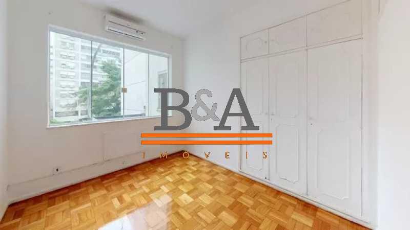 23 - Apartamento 3 quartos à venda Ipanema, Rio de Janeiro - R$ 2.850.000 - COAP30366 - 24