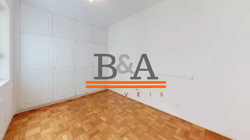 24 - Apartamento 3 quartos à venda Ipanema, Rio de Janeiro - R$ 2.850.000 - COAP30366 - 25