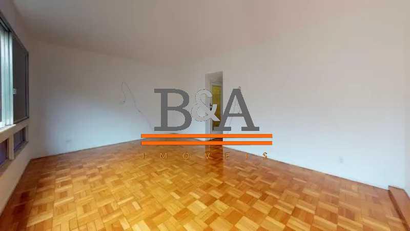 4 - Apartamento 3 quartos à venda Ipanema, Rio de Janeiro - R$ 2.850.000 - COAP30366 - 5