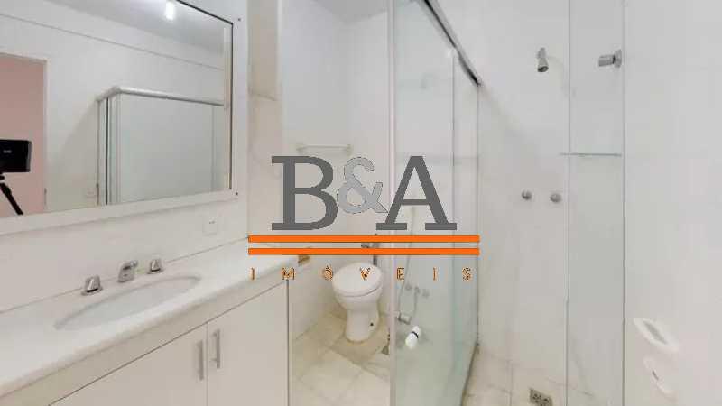 26 - Apartamento 3 quartos à venda Ipanema, Rio de Janeiro - R$ 2.850.000 - COAP30366 - 27