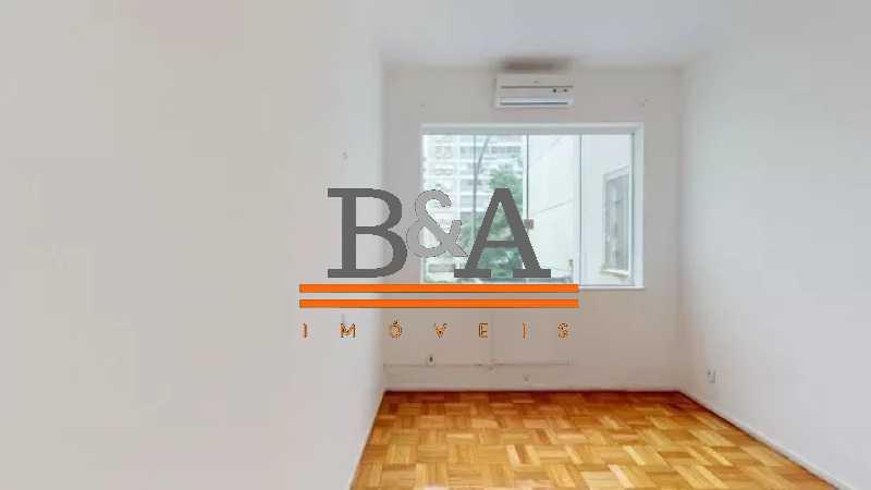 22 - Apartamento 3 quartos à venda Ipanema, Rio de Janeiro - R$ 2.850.000 - COAP30366 - 23