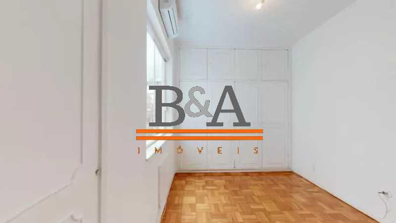 21 - Apartamento 3 quartos à venda Ipanema, Rio de Janeiro - R$ 2.850.000 - COAP30366 - 22