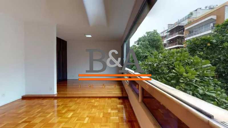 3 - Apartamento 3 quartos à venda Ipanema, Rio de Janeiro - R$ 2.850.000 - COAP30366 - 4