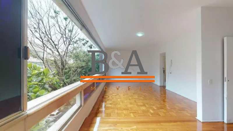 6 - Apartamento 3 quartos à venda Ipanema, Rio de Janeiro - R$ 2.850.000 - COAP30366 - 7