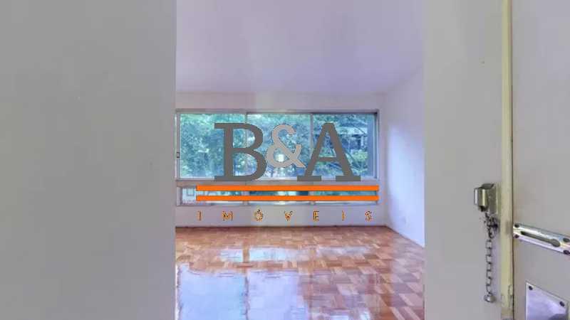 11 - Apartamento 3 quartos à venda Ipanema, Rio de Janeiro - R$ 2.850.000 - COAP30366 - 12