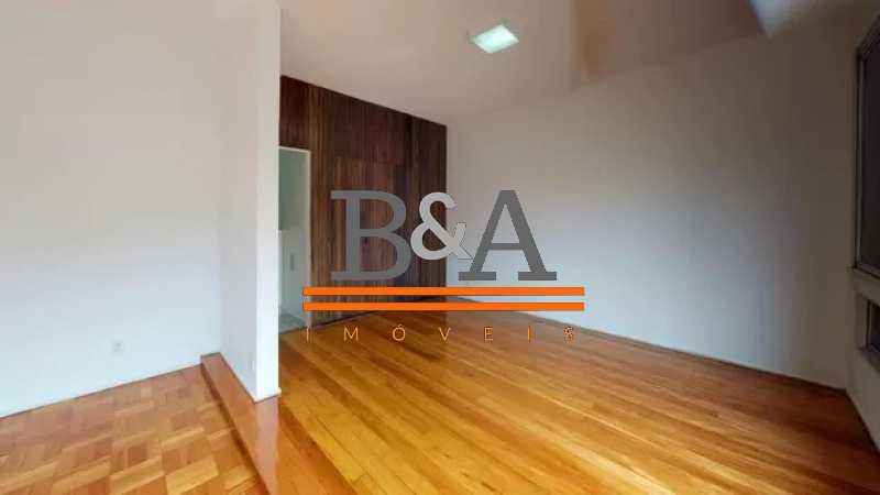 10 - Apartamento 3 quartos à venda Ipanema, Rio de Janeiro - R$ 2.850.000 - COAP30366 - 11