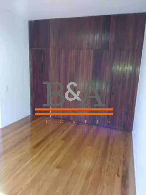 9 - Apartamento 3 quartos à venda Ipanema, Rio de Janeiro - R$ 2.850.000 - COAP30366 - 10