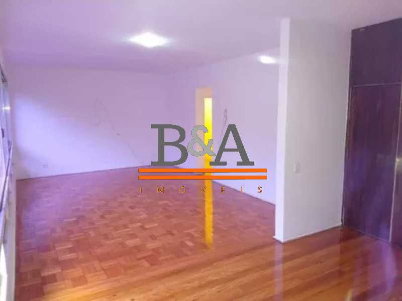 8 - Apartamento 3 quartos à venda Ipanema, Rio de Janeiro - R$ 2.850.000 - COAP30366 - 9