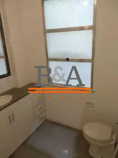 17 - Apartamento 3 quartos à venda Ipanema, Rio de Janeiro - R$ 2.850.000 - COAP30366 - 18