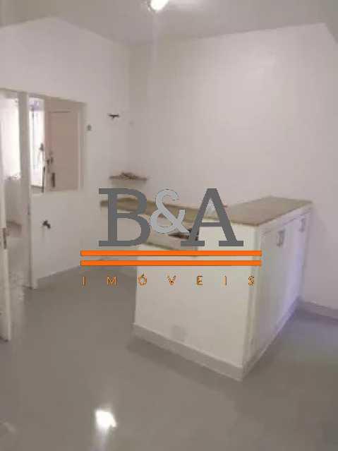 27 - Apartamento 3 quartos à venda Ipanema, Rio de Janeiro - R$ 2.850.000 - COAP30366 - 28
