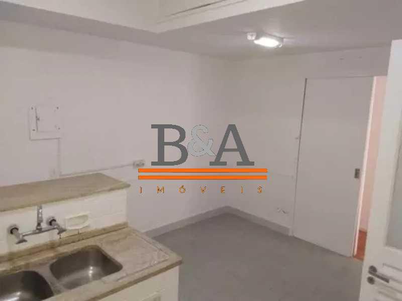28 - Apartamento 3 quartos à venda Ipanema, Rio de Janeiro - R$ 2.850.000 - COAP30366 - 29