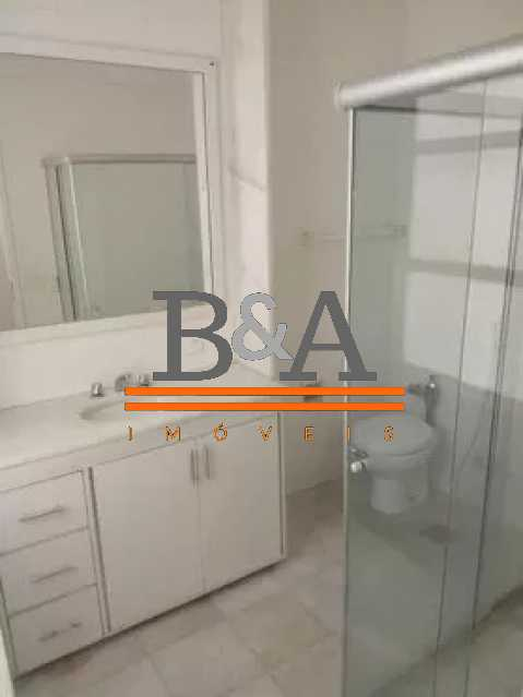 25 - Apartamento 3 quartos à venda Ipanema, Rio de Janeiro - R$ 2.850.000 - COAP30366 - 26