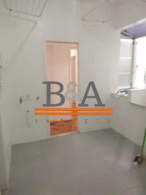 29 - Apartamento 3 quartos à venda Ipanema, Rio de Janeiro - R$ 2.850.000 - COAP30366 - 30