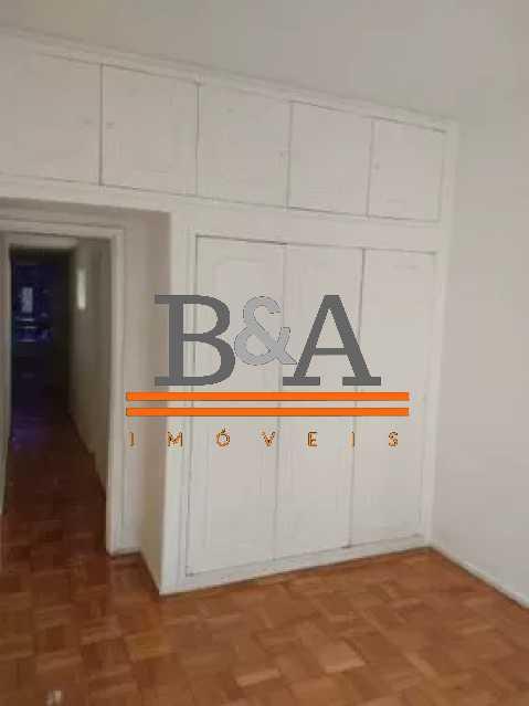 19 - Apartamento 3 quartos à venda Ipanema, Rio de Janeiro - R$ 2.850.000 - COAP30366 - 20
