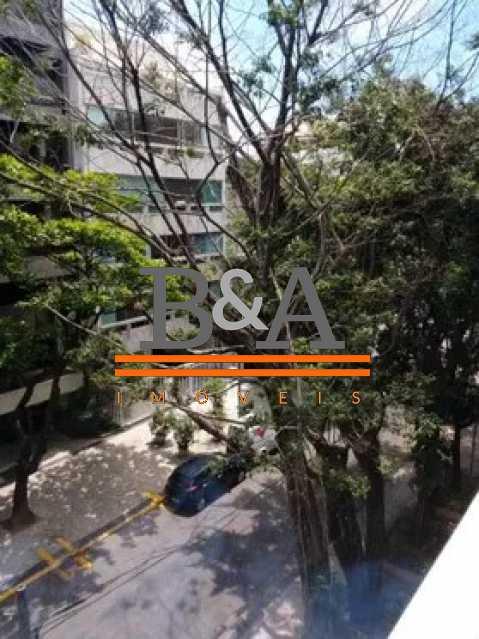 5 - Apartamento 3 quartos à venda Ipanema, Rio de Janeiro - R$ 2.850.000 - COAP30366 - 6