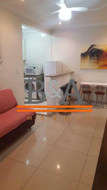 PHOTO-2019-04-09-12-52-24 - Apartamento À Venda - Copacabana - Rio de Janeiro - RJ - COAP10234 - 5