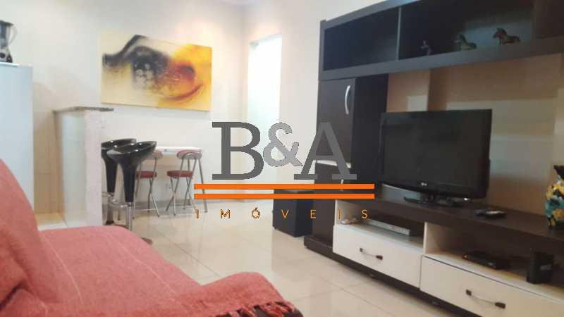 PHOTO-2019-04-09-12-52-25 - Apartamento À Venda - Copacabana - Rio de Janeiro - RJ - COAP10234 - 6