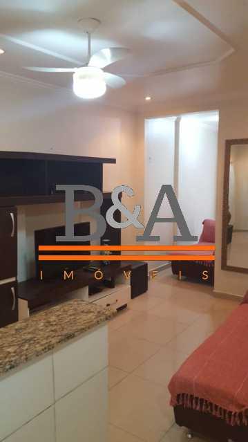 PHOTO-2019-04-09-12-56-00 1 - Apartamento À Venda - Copacabana - Rio de Janeiro - RJ - COAP10234 - 7