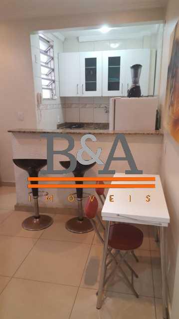 PHOTO-2019-04-09-12-56-04 - Apartamento À Venda - Copacabana - Rio de Janeiro - RJ - COAP10234 - 10