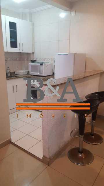 PHOTO-2019-04-09-12-56-06 3 - Apartamento À Venda - Copacabana - Rio de Janeiro - RJ - COAP10234 - 13