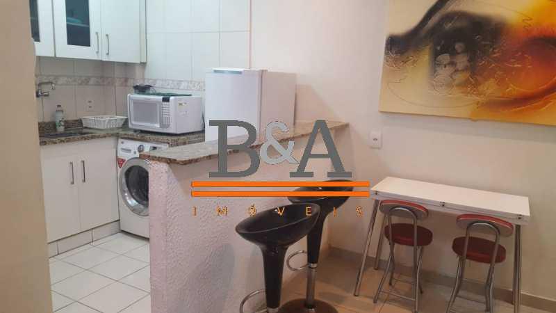 PHOTO-2019-04-09-12-56-06 4 - Apartamento À Venda - Copacabana - Rio de Janeiro - RJ - COAP10234 - 14