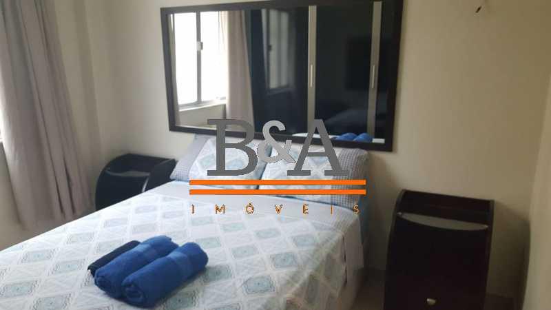 PHOTO-2019-04-09-12-56-07 - Apartamento À Venda - Copacabana - Rio de Janeiro - RJ - COAP10234 - 16