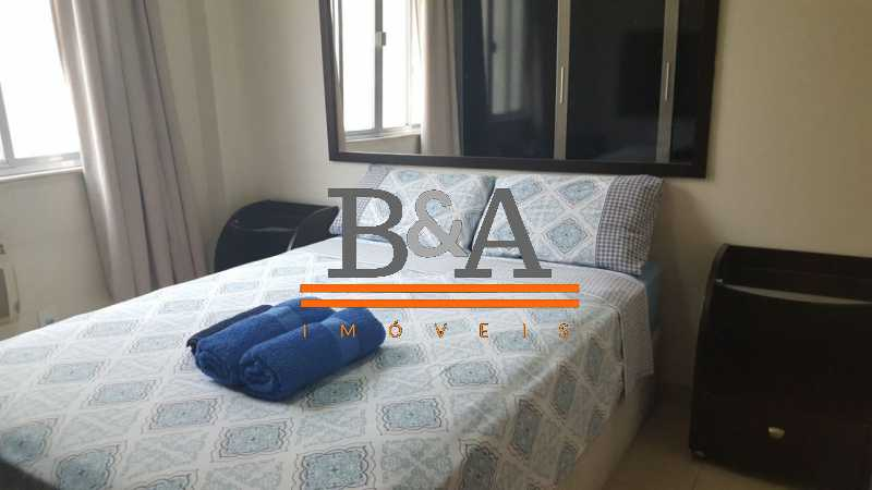 PHOTO-2019-04-09-12-56-08 - Apartamento À Venda - Copacabana - Rio de Janeiro - RJ - COAP10234 - 18